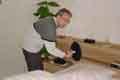 Schlafplatzuntersuchung – Hokuspokus oder sinnvolle Gesundheitsvorsorge?