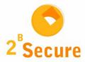 2B Secure erhält Akkreditierung als Prüfstelle für Datenschutz