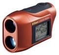 Nikon Entfernungsmesser Laser 550AS