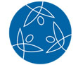 Unternehmen: Jetzt anmelden zur kostenfreien Demographie-Beratung
