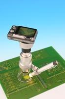 Mikroskope - Messmikroskope - Reisemikroskope