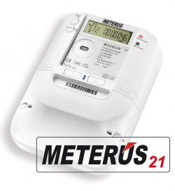 Smart Metering für Einsteiger