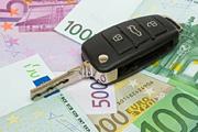 Kostenlose Fahrzeugbewertung mit EurotaxSchwacke