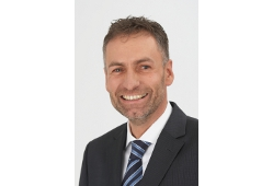 Dr. Bernd Steisslinger