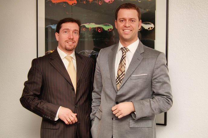 Willicher Hüsges Gruppe gewinnt Ausschreibung von Hyundai Motor Deutschland