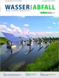 Erneuerbare Energien: Vollversorgung möglich