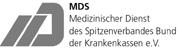 MDK erstellen mehr als 12.500 Gutachten