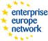 Steinbeis-Europa-Zentrum bietet kostenlose Umweltgutscheine an