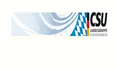 Kalb: Meilenstein zur Durchsetzung deutscher Steueransprüche