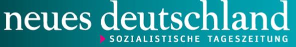 Rechtsgutachten: Fiskalpakt verstößt gegen Europarecht