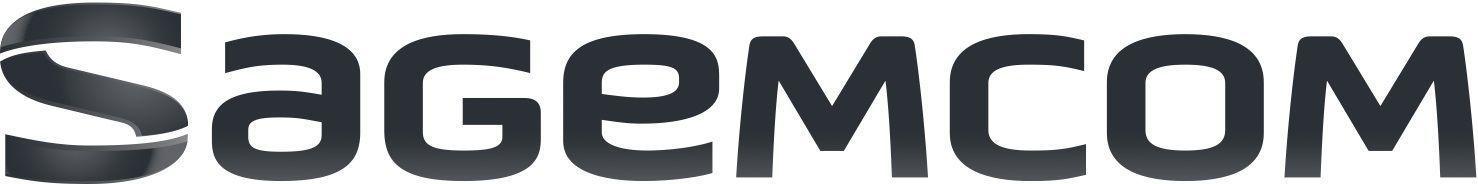 Sagemcom erweitert Energieangebot durch Übernahme von Fröschl