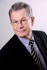 Kostenrechtsmodernisierungsgesetzes sorgt für Unverständnis in den Reihen der Sachverständigen