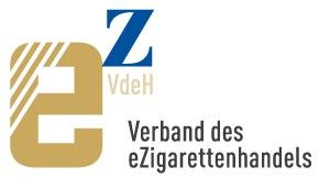 NRW-Ministerin Steffens ignoriert eigenes Gutachten