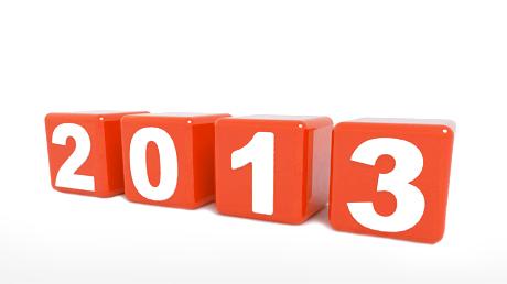 Das ändert sich im neuen Jahr - Minijob