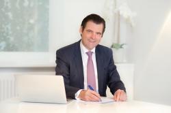 Münchner Gutachterausschuss für Grundstückswerte beruft Thomas Aigner als ehrenamtliches Mitglied