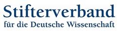EFI-Gutachten 2013: Regierungsberater mahnen Reformen an