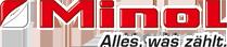 Minol: Aktuelles Recht schafft Aufträge für Handwerker