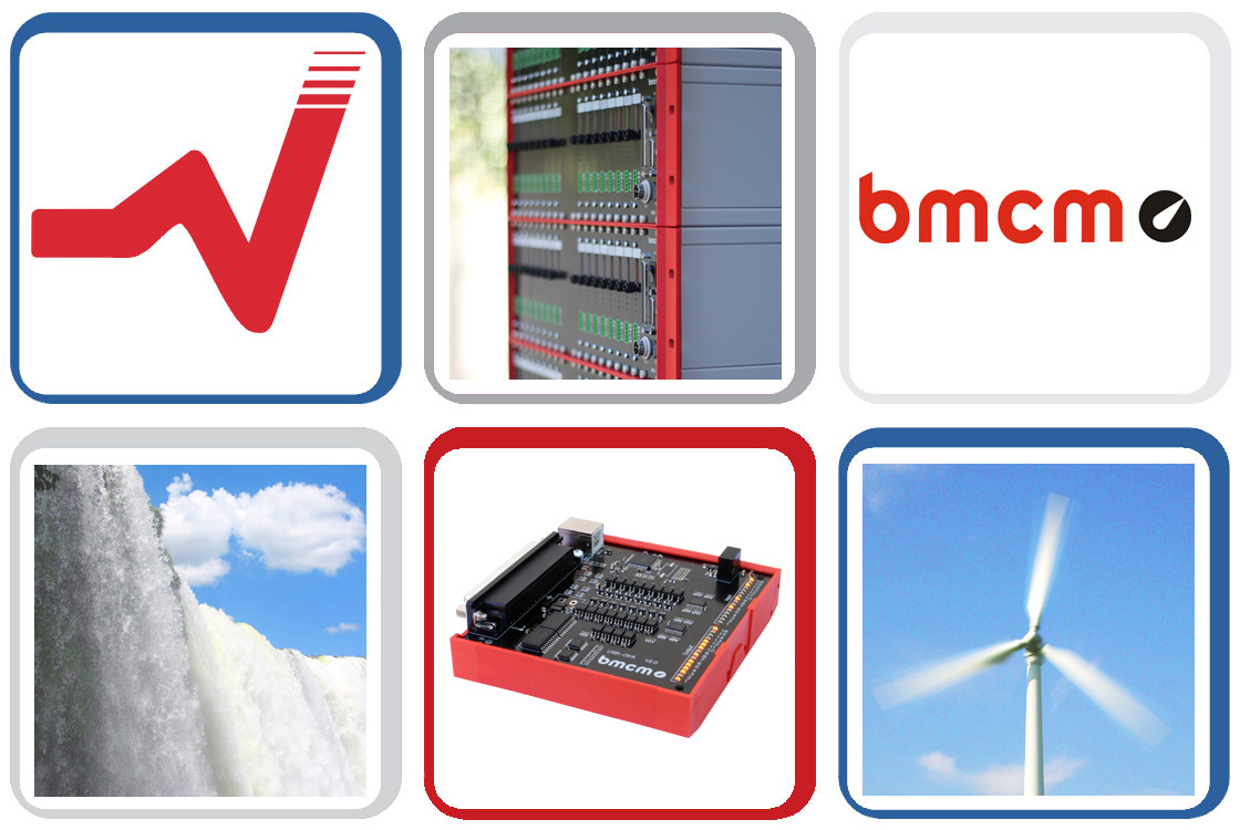 Kostenloses Gastticket iSensor+Test 2013  von BMC