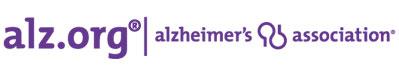 Alzheimer-Onlinetests versagen