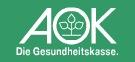 AOK Baden-Württemberg und renommierte Wissenschaftler plädieren für einen gemeinsamen Krankenversicherungsmarkt