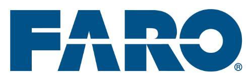 Der neue FARO Laser Scanner Focus3D X 330