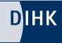 DIHK-Präsident Eric Schweitzer: Gefährlicher Mix - trotz einiger guter Zutate