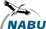 NABU misst extrem hohe Luftverschmutzung an wichtigen Kreuzfahrtterminals