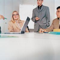 DEKRA bietet internationale Zertifizierung für Projektmanager jeder Hierarchiestufe