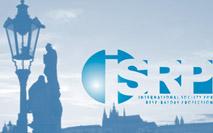 ISRP und TSI kooperieren: Mehr Schutz für Träger von Atemschutzmasken