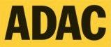 ADAC Präsident Peter Meyer legt sein Amt nieder