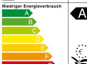 Energielabel für Heizgeräte ab 2015