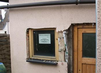 Vorsicht bei Online-Bewertungen auf diversen Immobilienplattformen