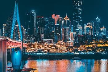 Firmengründung in China oder Hongkong