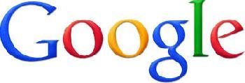 Neue Steuern gegen Apple und Google