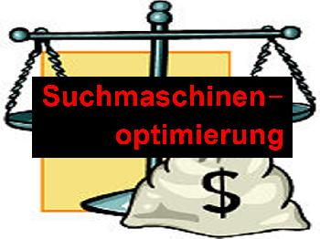 Suchmaschinenoptimierung Kosten-Nutzen Rechnung
