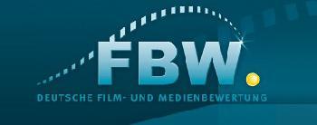 Unabhängigen Gutachter empfehlen ausgezeichnete Filme
