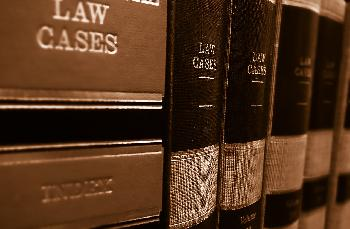 Vertragsrecht für Privatpersonen